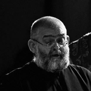 Robert Pozarski