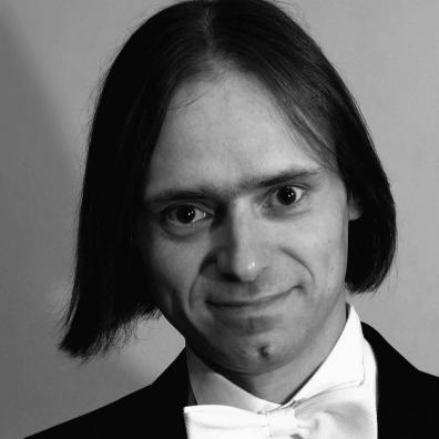Tomasz Orlow