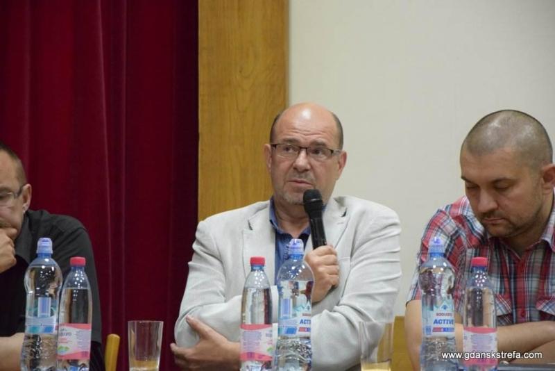 Tomasz Feil