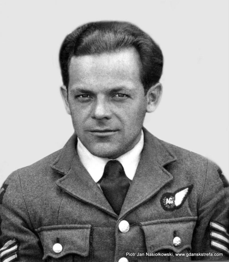 Zygmunt Sasal