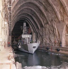 Źródło: http://wikimapia.org/939725/Musk%C3%B6-Naval-Base#/photo/1795068