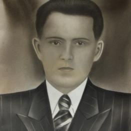 Bronisław Boruch