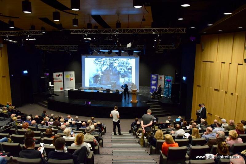 międzynarodowa konferencja naukowa w MIIWŚ
