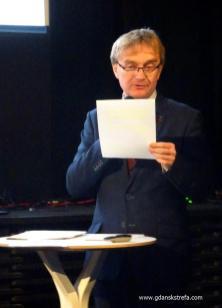 Marcin Owsiński