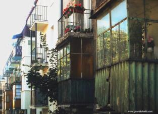 ulica Lelewela