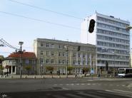 szpital obecnie