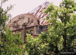 Willa przy ul. Orzeszkowej 2