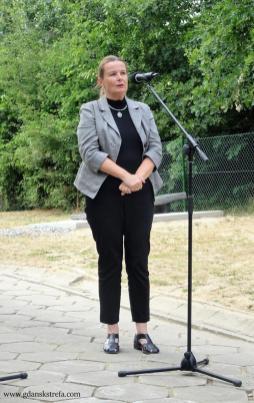 Beata Jaworowska