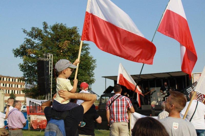 III Gdański Piknik Patriotyczny