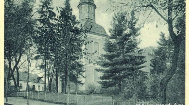 Kościół św. Jakuba