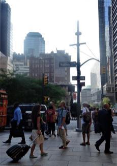 140 Broadway