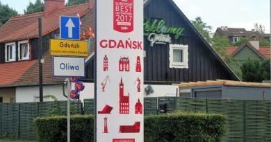 European Best Destinations