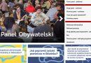 Plan dla Gdańska – cz. 10 Komunikator