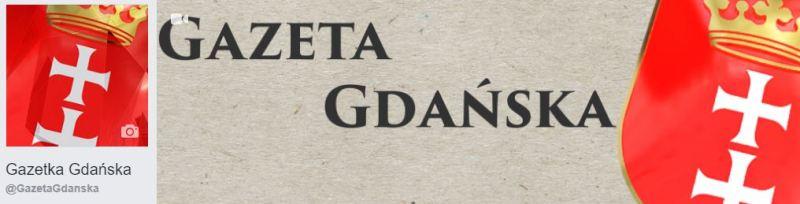 Gazetka Gdańska