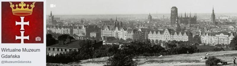 Wirtualne Muzeum Gdańska