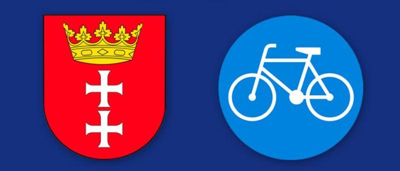 Rowerowa Metropolia przepytuje kandydatów na prezydenta Gdańska