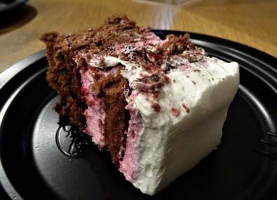 Milionowy tort