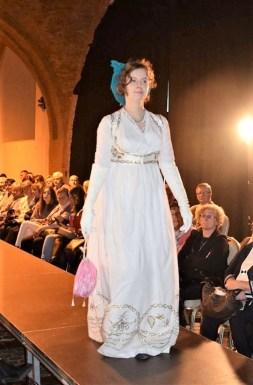 pokaz mody historycznej (18)