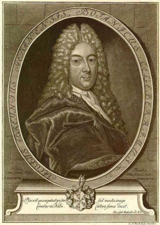 Jakob Breyne