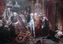 11 kwietnia 1775