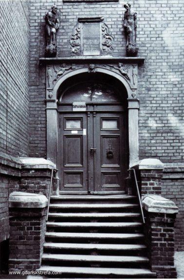 portal z 1640 r.