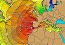 Trzęsienie ziemi 1755