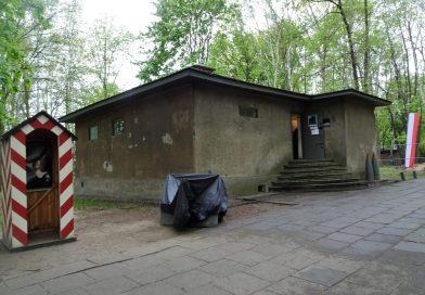 "Spór o Westerplatte ""od kuchni"""