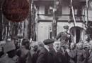 Westerplatte odsłona 4: Przedmioty osobiste