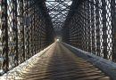 Stanowisko PWKZ z dnia 28.10.2019 w sprawie mostu w Tczewie