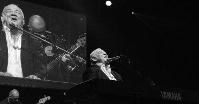 11 Międzynarodowy Festiwal Producentów Muzycznych