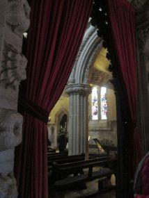 Kaplica Rosslyn