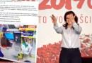 Red. Naskręt podejrzany – cena wódki czy demokracji?
