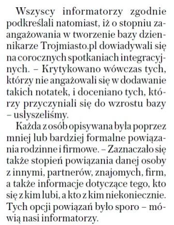 trojmiasto.pl_4