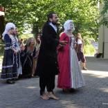Teatr Korkoro