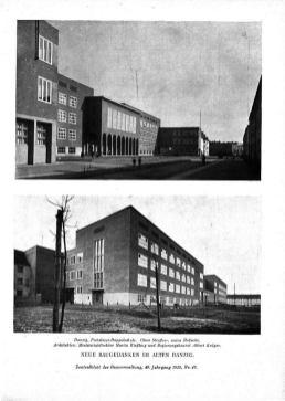 Pestalozzischule