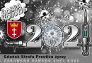 Mariusz Hoffman komentuje: Rok 2021 rokiem szczepień