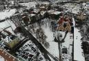W starym Gdańsku dominuje nowoczesność – jak zepsuć Plac Wałowy