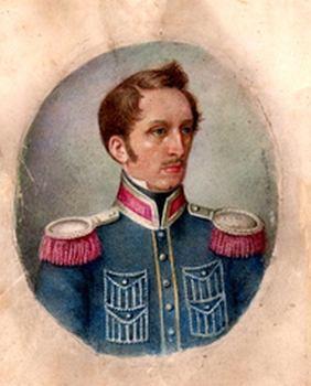 Michał Szweycer