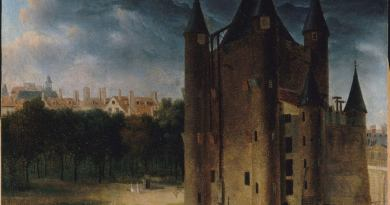 Jak umierał Ludwik XVII? Umęczone dzieciństwo króla Francji