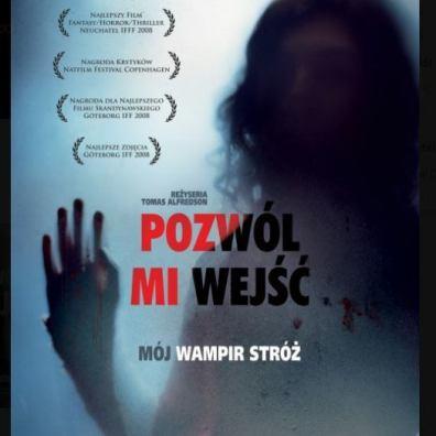 Źródło: filmweb.pl