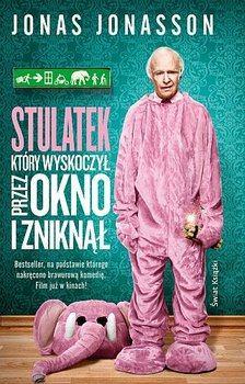Źródło: https://lubimyczytac.pl