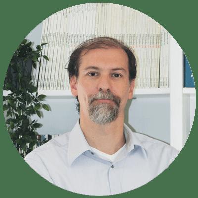 Ingegnere Raoul Francucci