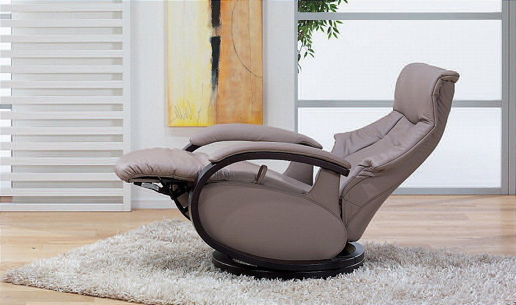 recliner chairs uk top grain leather dining cumuly danube chair
