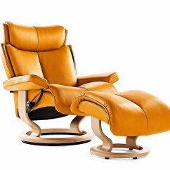 Stressless Recliner Chairs Uk Coral Chair Sashes For Sale Magic