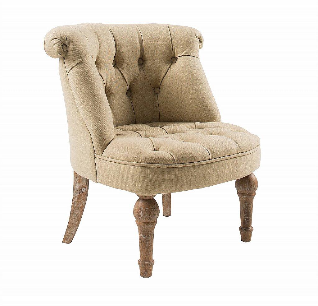 beige accent chairs recliner garden b q ancient mariner chair