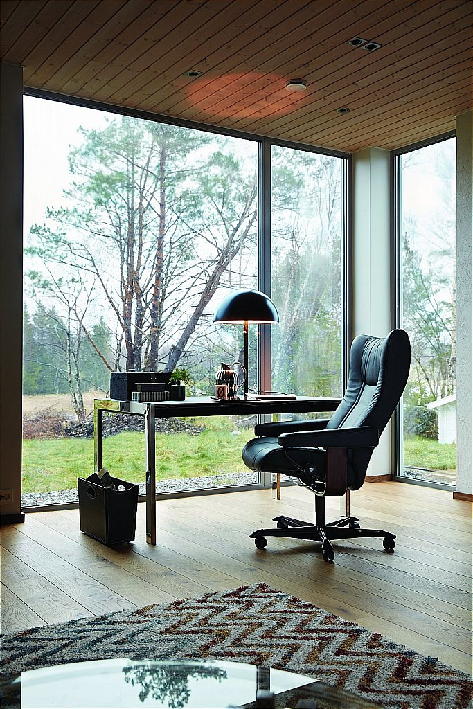 stressless office chairs uk cool round wing chair