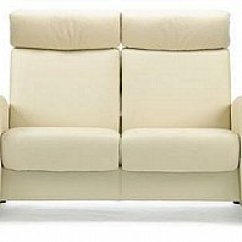 Htl Sofa Stockists Uk Eclectic Leather Sofas And Suites Arion 2 Seater High Back