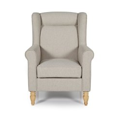 Sofa Retailers Glasgow Sofas In Hyderabad India Serene Occasional Chair Latte