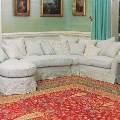 Tetrad Sofa Furniture Village Lillberg Bed Cover Corner   Brokeasshome.com