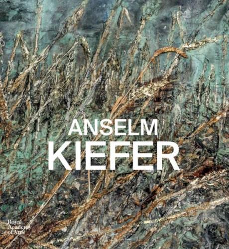 gdc interiors journal Contemporary Artists Anselm Kiefer